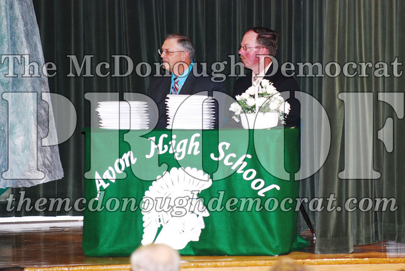 Avon Graduation 05-27-07 014