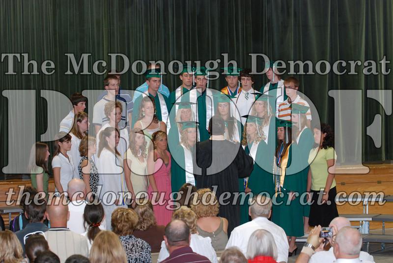 Avon Graduation 05-27-07 024
