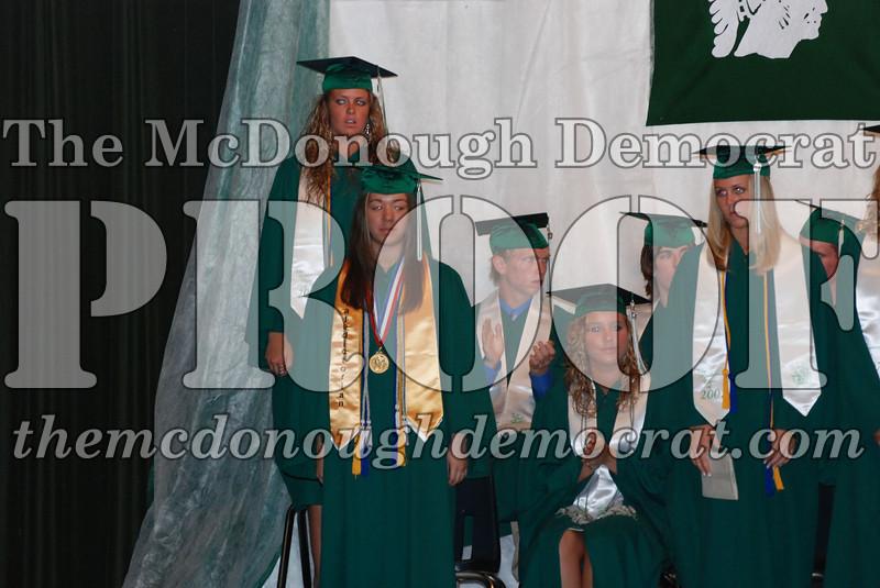 Avon Graduation 05-27-07 031