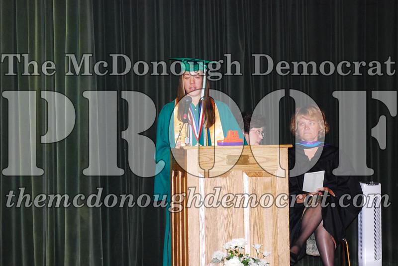 Avon Graduation 05-27-07 017
