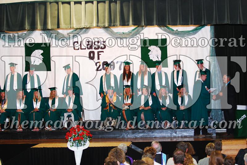 Avon Graduation 05-27-07 054