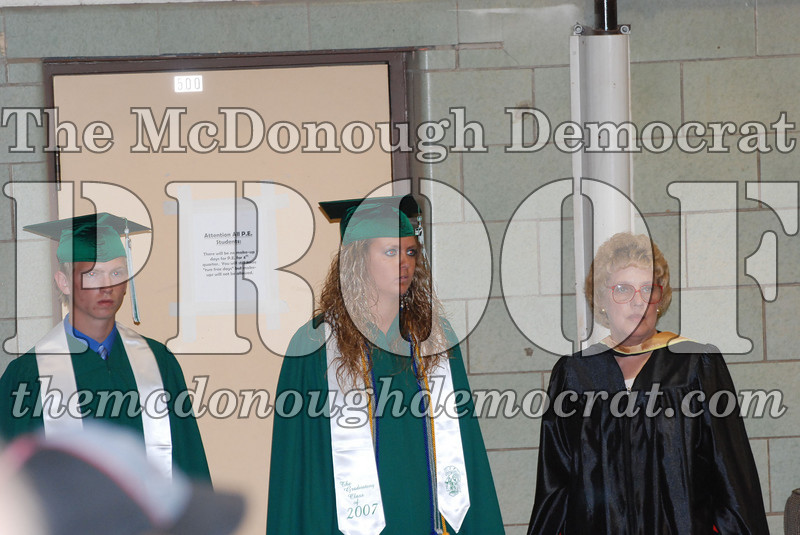 Avon Graduation 05-27-07 005