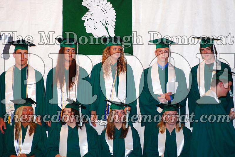 Avon Graduation 05-27-07 053