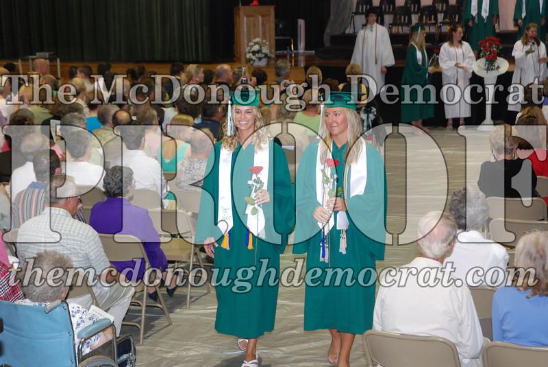 Avon Graduation 05-27-07 062