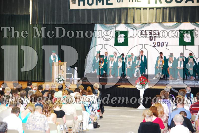 Avon Graduation 05-27-07 059