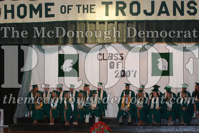 Avon Graduation 05-27-07 030