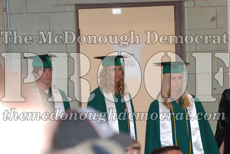 Avon Graduation 05-27-07 002