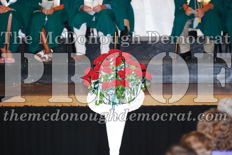 Avon Graduation 05-27-07 020