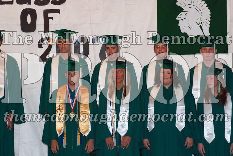 Avon Graduation 05-27-07 011