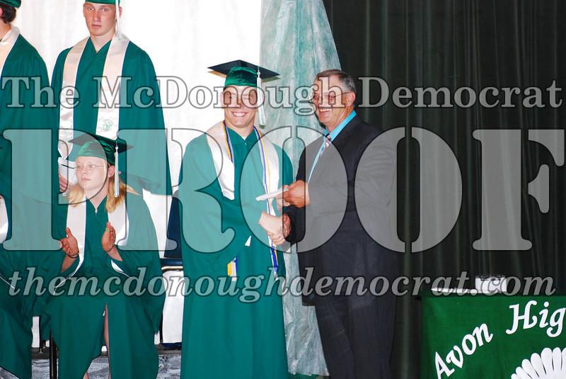 Avon Graduation 05-27-07 056