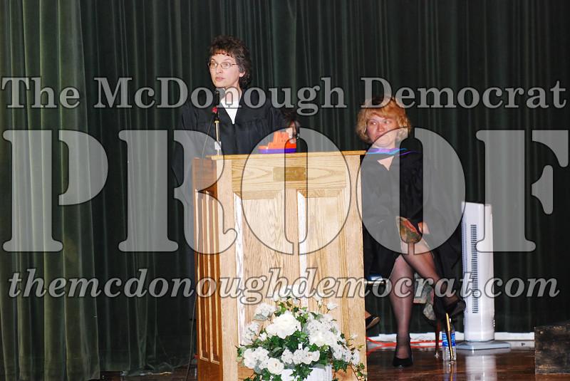 Avon Graduation 05-27-07 038