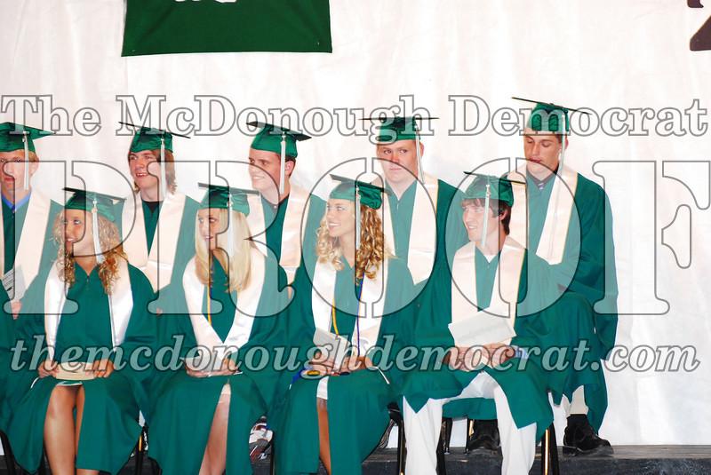 Avon Graduation 05-27-07 012