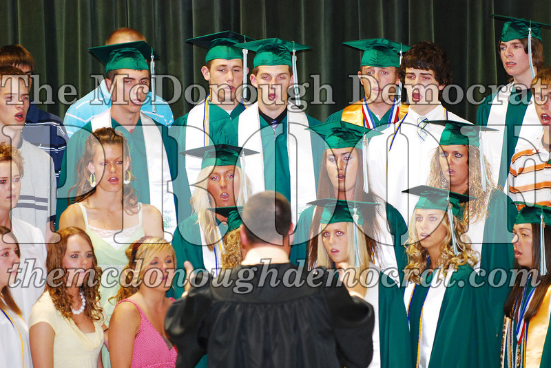 Avon Graduation 05-27-07 027
