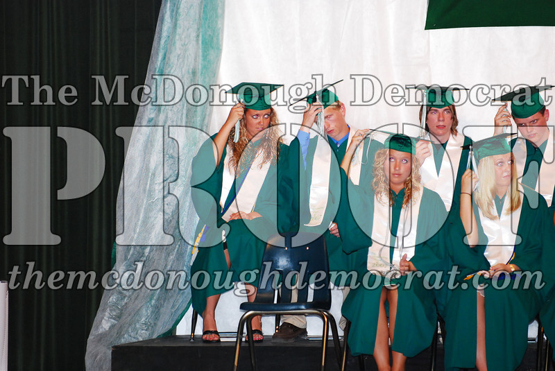 Avon Graduation 05-27-07 058