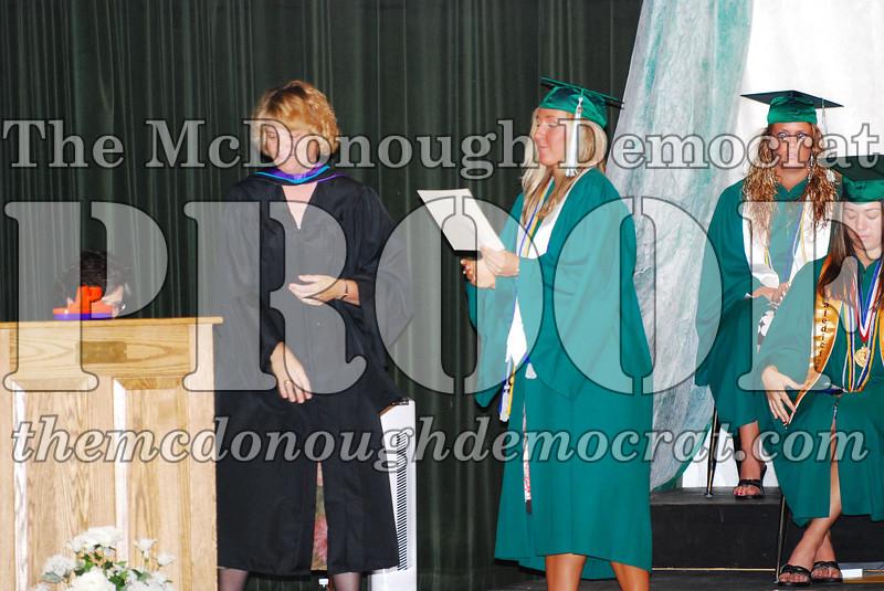 Avon Graduation 05-27-07 040