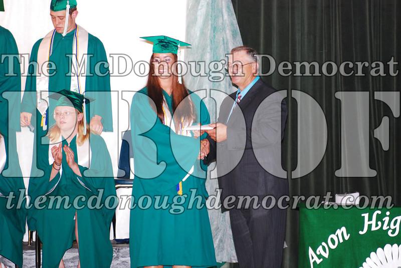 Avon Graduation 05-27-07 057
