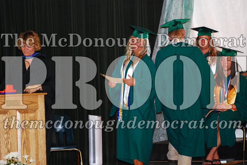 Avon Graduation 05-27-07 042