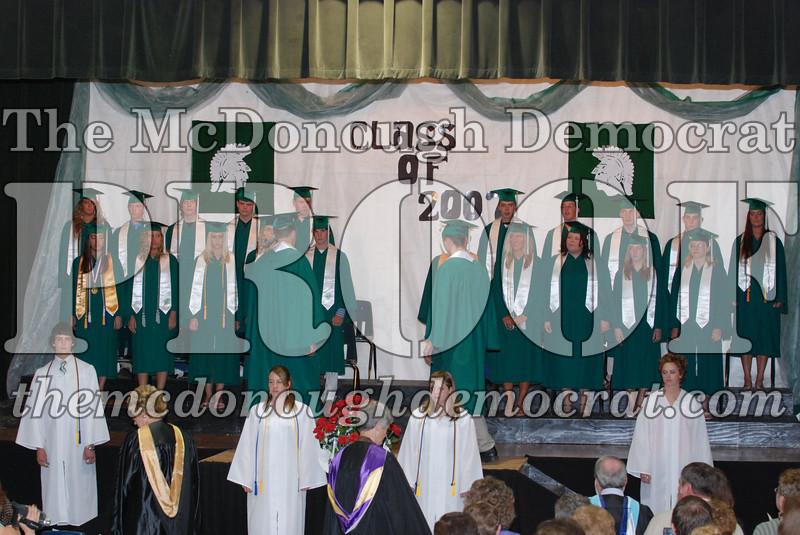 Avon Graduation 05-27-07 008