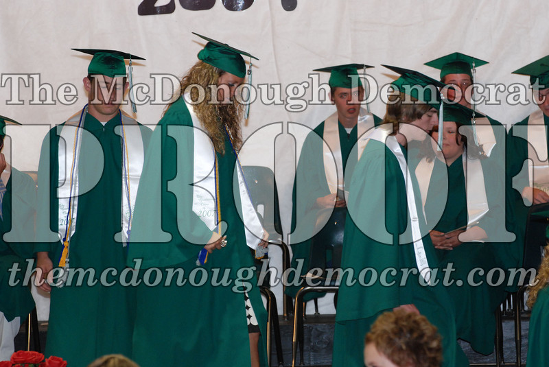 Avon Graduation 05-27-07 022