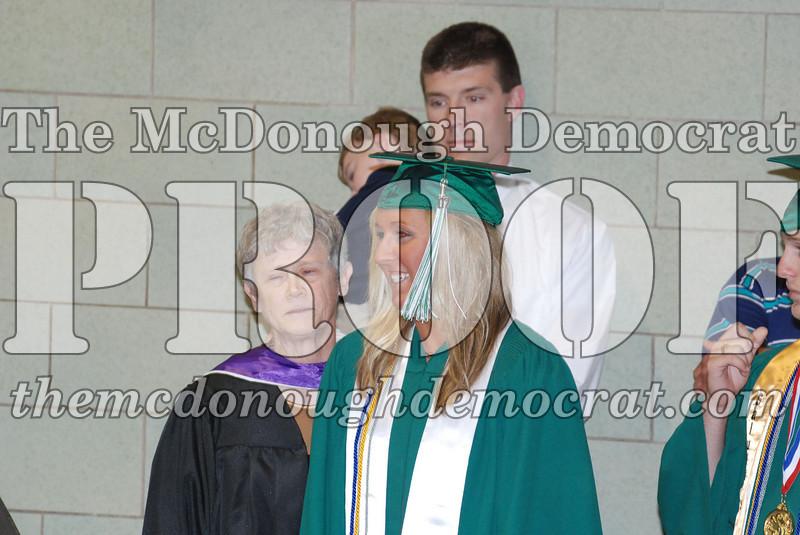 Avon Graduation 05-27-07 003