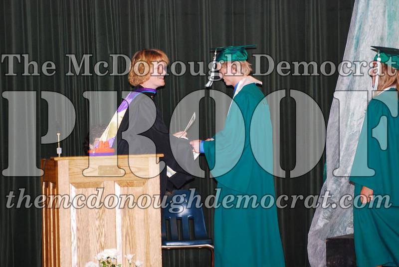 Avon Graduation 05-27-07 041