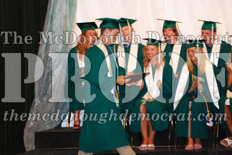 Avon Graduation 05-27-07 036
