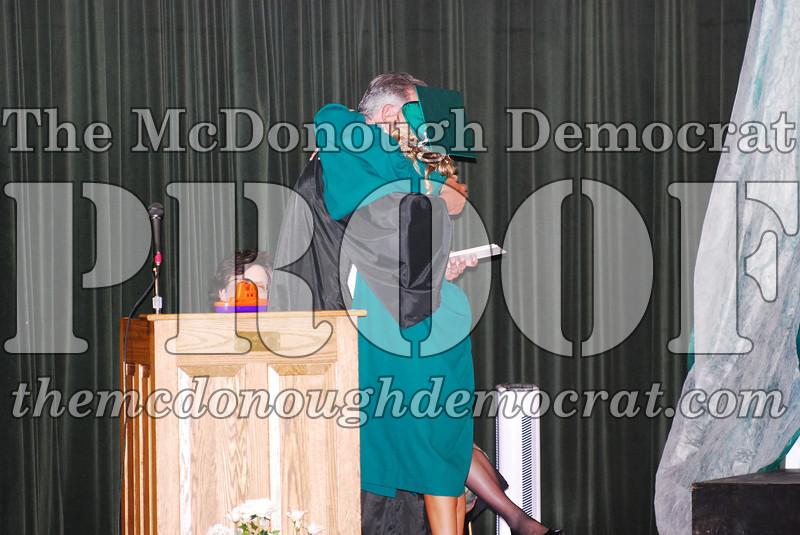 Avon Graduation 05-27-07 046