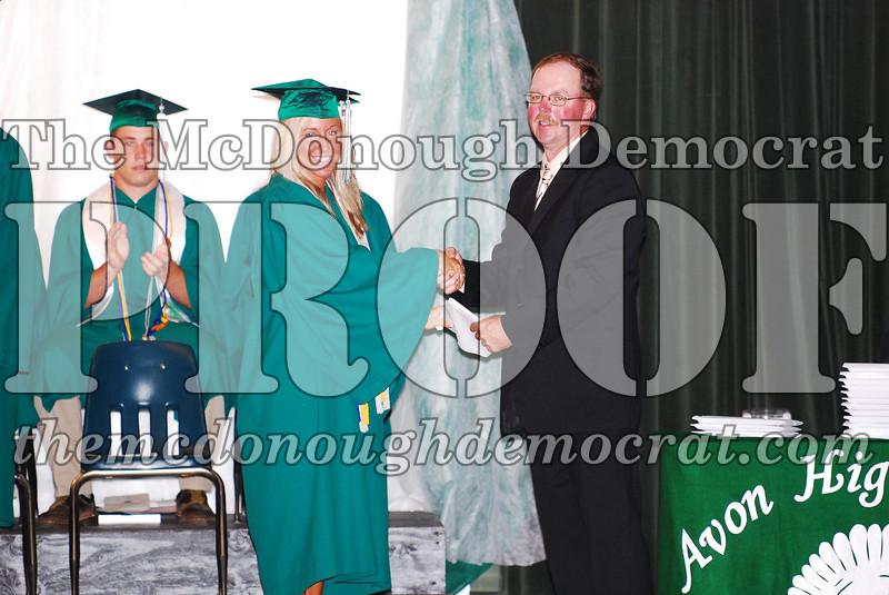Avon Graduation 05-27-07 050