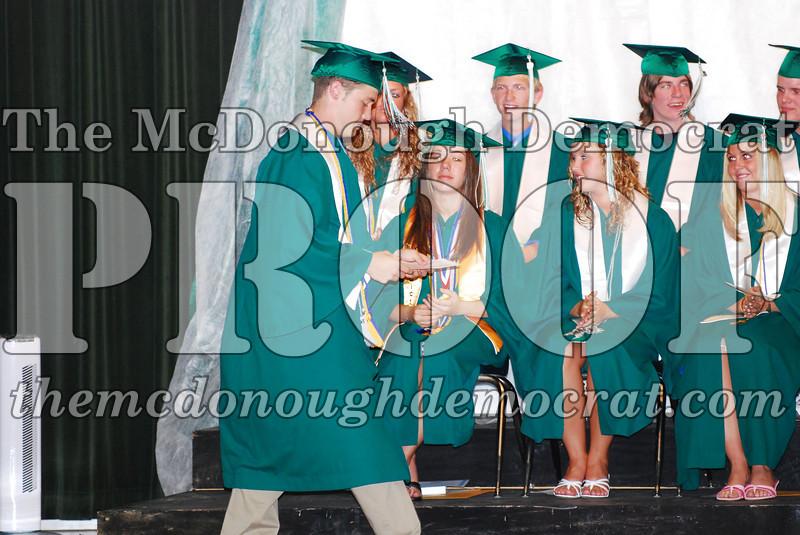 Avon Graduation 05-27-07 045