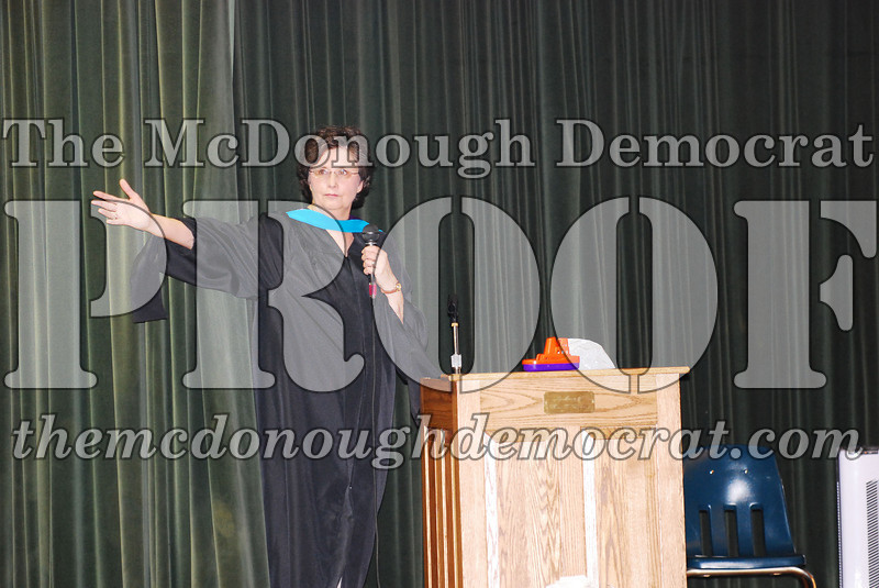 Avon Graduation 05-27-07 016