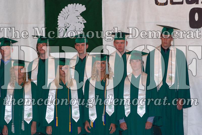 Avon Graduation 05-27-07 010