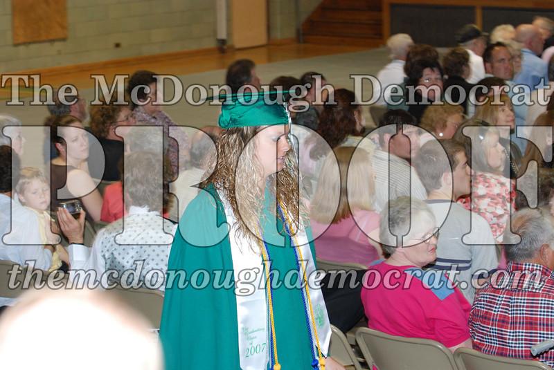 Avon Graduation 05-27-07 006
