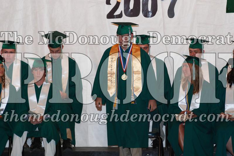 Avon Graduation 05-27-07 028