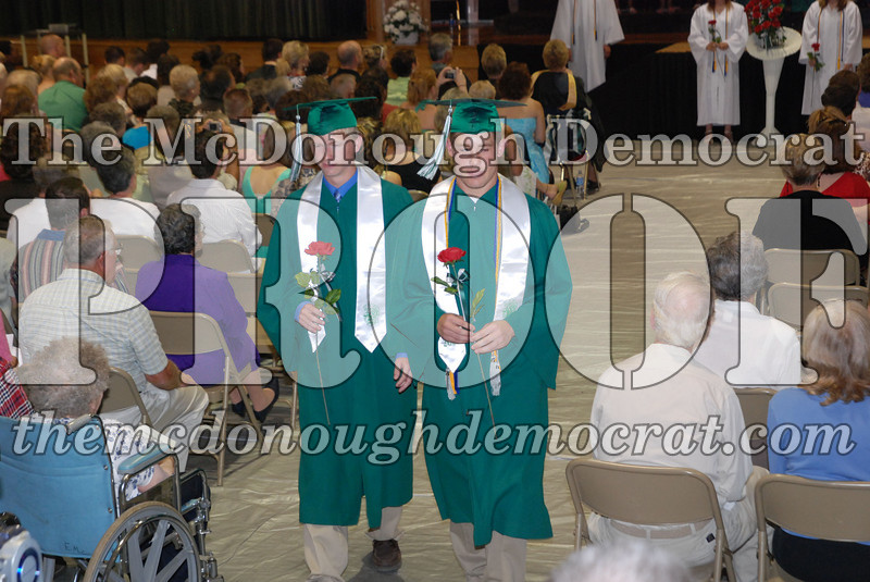 Avon Graduation 05-27-07 060