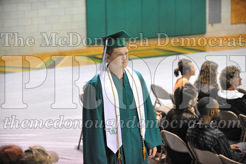 Avon Graduation Class of 2013 05-26-13 024