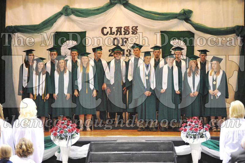 Avon Graduation Class of 2013 05-26-13 030