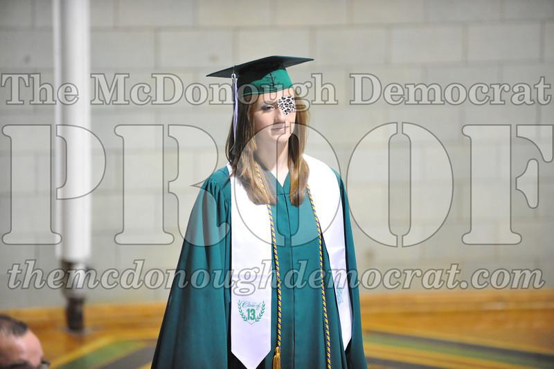Avon Graduation Class of 2013 05-26-13 019