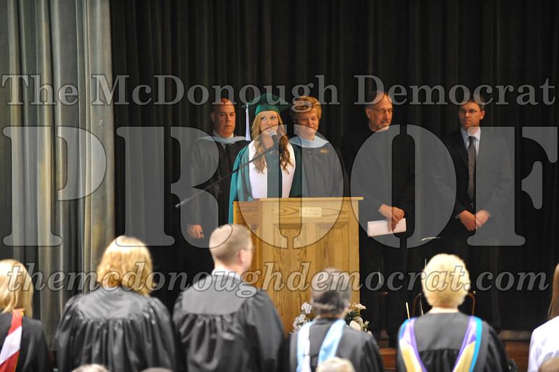 Avon Graduation Class of 2013 05-26-13 032
