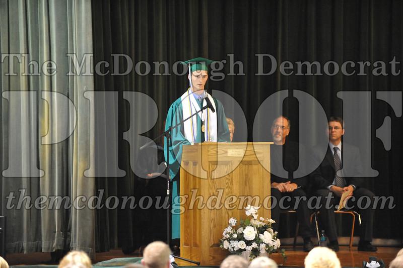 Avon Graduation Class of 2013 05-26-13 054