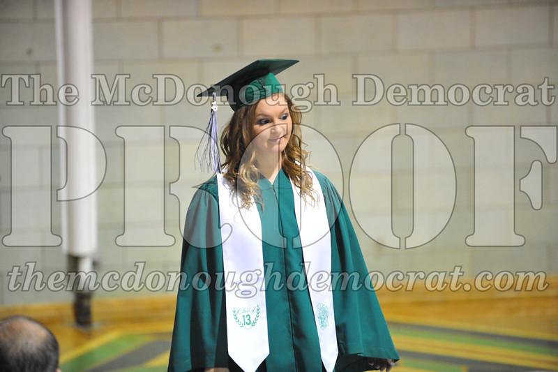 Avon Graduation Class of 2013 05-26-13 015