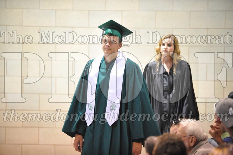 Avon Graduation Class of 2013 05-26-13 027