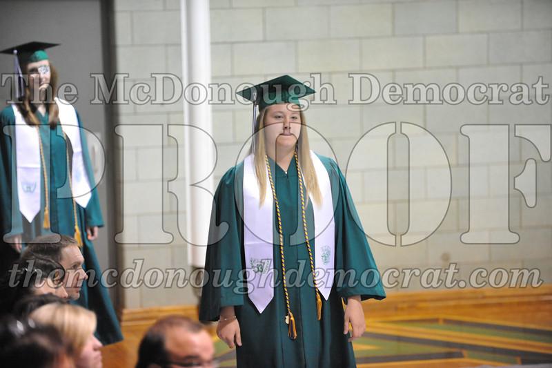 Avon Graduation Class of 2013 05-26-13 017