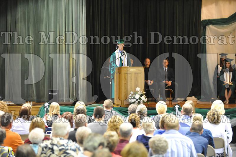 Avon Graduation Class of 2013 05-26-13 052