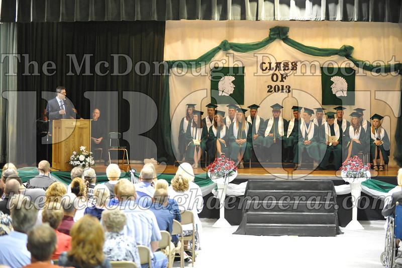 Avon Graduation Class of 2013 05-26-13 042
