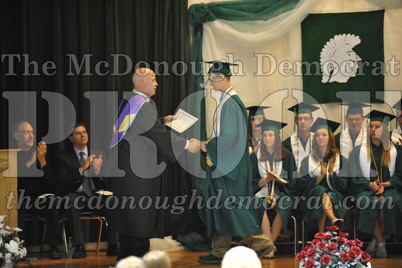 Avon Graduation Class of 2013 05-26-13 072