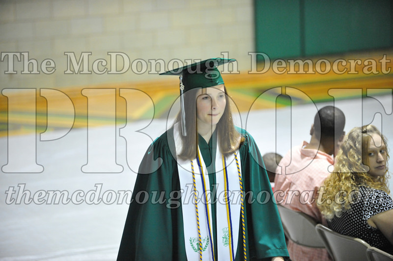 Avon Graduation Class of 2013 05-26-13 013