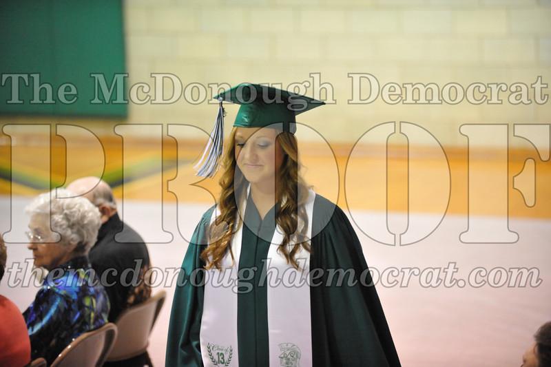 Avon Graduation Class of 2013 05-26-13 016