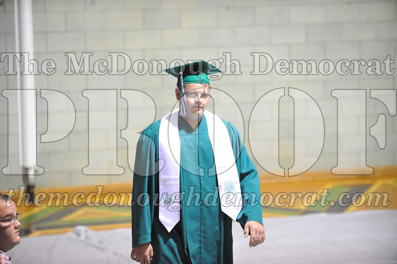 Avon Graduation Class of 2013 05-26-13 025