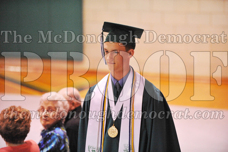 Avon Graduation Class of 2013 05-26-13 020