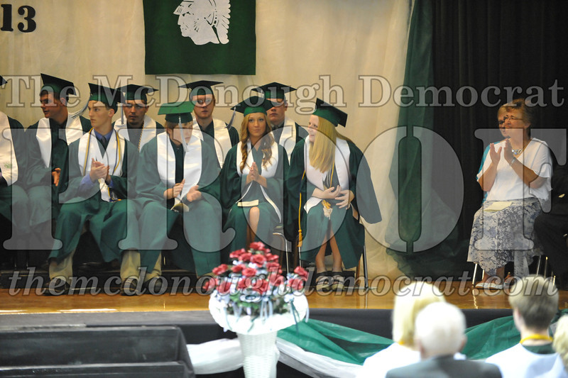 Avon Graduation Class of 2013 05-26-13 068